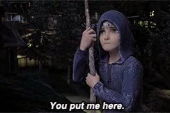Watch gif 1000 dreamworks KMS jack frost rise of the guardians photoshop adventures rotg GIF on Gfycat. Discover more related GIFs on Gfycat
