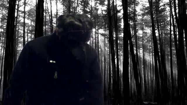 Watch and share Negative Asmr GIFs and Rain GIFs on Gfycat