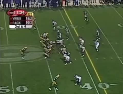 Watch and share Vikes GIFs on Gfycat