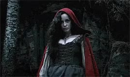 Watch The Witch GIF on Gfycat. Discover more related GIFs on Gfycat