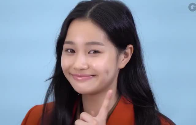 Watch and share Han Jihyo GIFs and Weeekly GIFs by itssarcazm on Gfycat
