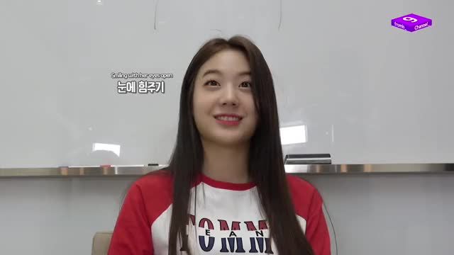Watch sm:)e GIF by flundut (@flundut) on Gfycat. Discover more fromis9, fromis_9, fromisnine, 노지선, 박지원, 송하영, 이나경, 이새롬, 이채영, 프로미스나인 GIFs on Gfycat