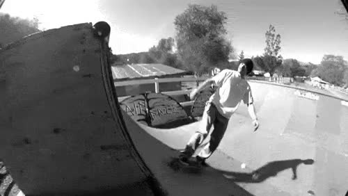 Watch this trending GIF on Gfycat. Discover more Converse, Gnartifact, Mike Anderson, Skateboarding GIFs on Gfycat