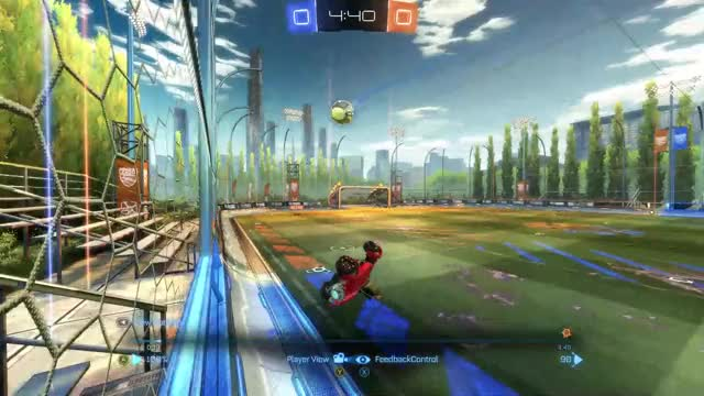 Watch When you whiff so hard the other team gives it to you anyways GIF on Gfycat. Discover more rocket league, rocketleague GIFs on Gfycat