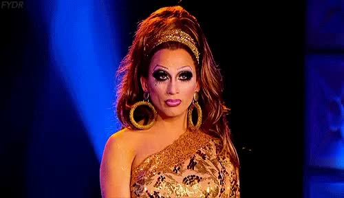 Watch bianca del GIF on Gfycat. Discover more rupaul GIFs on Gfycat