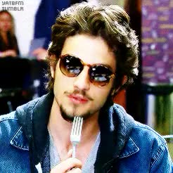 Watch and share Chay Suede GIFs and Rbrothers GIFs on Gfycat