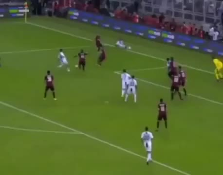 Watch and share Era Rigore Su Ronaldo? JUVENTUS-MILAN SUPERCOPPA ITALIA GIFs on Gfycat