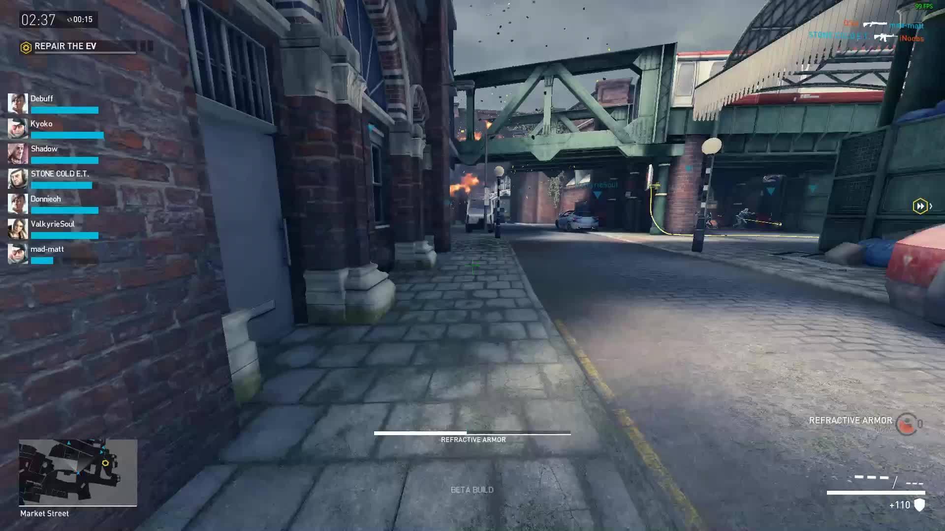 dirtybomb, DB Phantom GIFs
