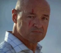 Watch and share Terry O'quinn GIFs and Celebs GIFs on Gfycat