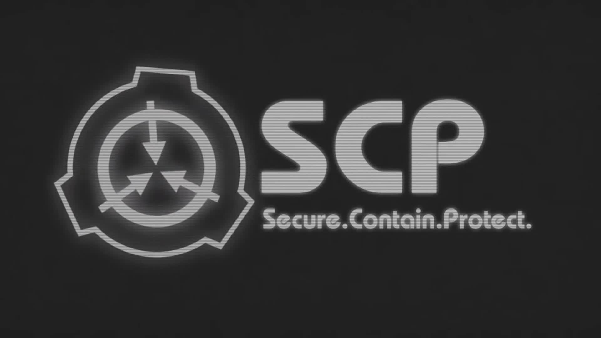 akcer, discord, scp, scpsecretlaboratory, steam, Tifeux Scp Akcer GIFs