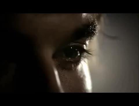 Watch and share Damon Intenta Besar A Elena (EP 1x03) GIFs on Gfycat