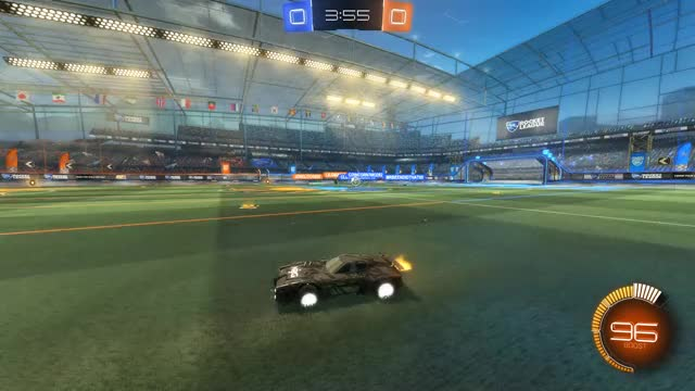 Watch and share Clear Save GIFs by traxxus on Gfycat