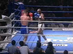 Watch ernesto hoost kickboxing gif GIF on Gfycat. Discover more related GIFs on Gfycat