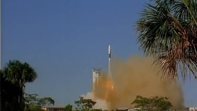 Watch Ariane 4 Booster Separation GIF on Gfycat. Discover more related GIFs on Gfycat