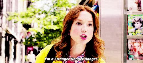 Watch Kimmy schmidt GIF on Gfycat. Discover more related GIFs on Gfycat