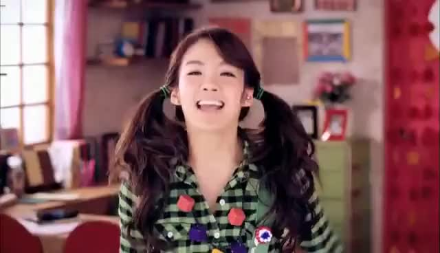 Watch and share Shinee GIFs on Gfycat