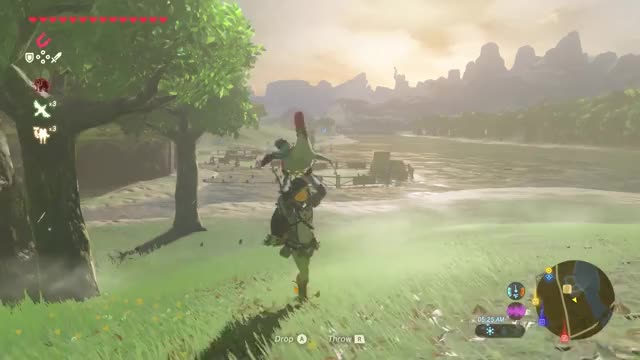 Watch and share Legend Of Zelda GIFs and Dunkey GIFs by jakeinator21 on Gfycat
