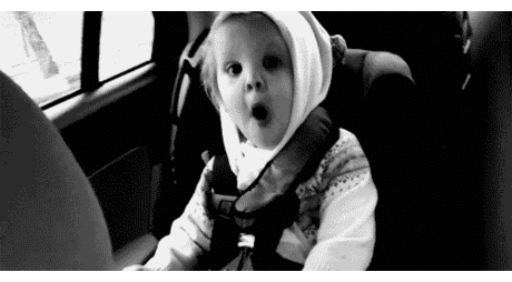 carride, expression, omg, Reaction Omg GIFs