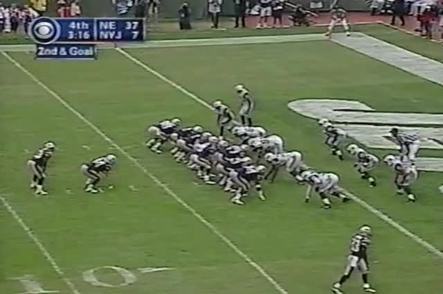 Watch and share 2002-02-13-faulk-td GIFs by oo0shiny on Gfycat