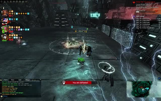 Watch Cheater GIF on Gfycat. Discover more Guildwars2, guildwars2 GIFs on Gfycat