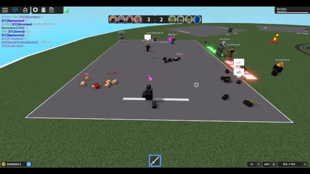 Watch and share Robloxapp-20190906-2122360 GIFs on Gfycat