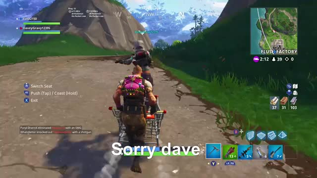 Watch and share Fortnitebr GIFs and Case2150 GIFs by Gamer DVR on Gfycat