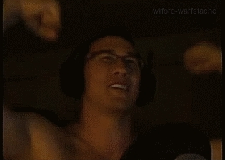 Markiplier, markiplier, MARK IS FUCKING JACKED (reddit) GIFs