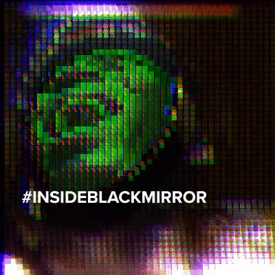 Watch and share Blackmirror GIFs and Blackmuseum GIFs by Applied Works on Gfycat