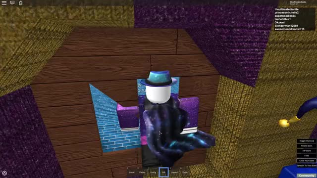 Watch and share Roblox 21 08 2018 21 33 43 GIFs on Gfycat