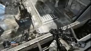 Watch and share Titanfall... GIFs on Gfycat
