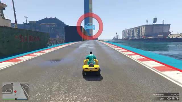Watch and share GTA GIFs by Michael Jung on Gfycat