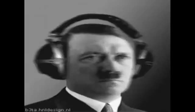 Watch Hitler GIF on Gfycat. Discover more Hitler GIFs on Gfycat