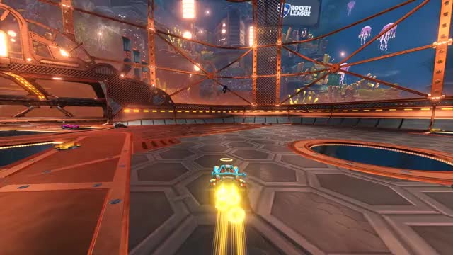 Watch Tight GIF by @missedstake on Gfycat. Discover more Rocket League, rocketleague GIFs on Gfycat