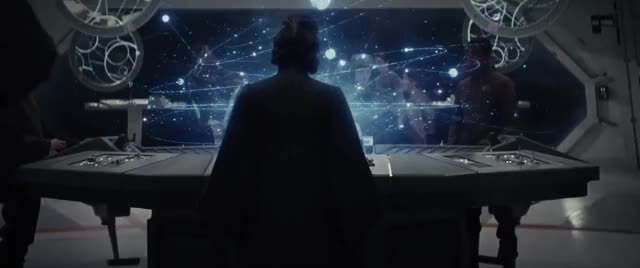 Watch and share Starwars GIFs by blackether on Gfycat