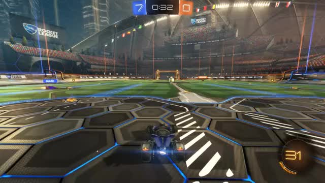 Watch IJ. Clip 2 GIF by Gif Your Game (@gifyourgame) on Gfycat. Discover more Gif Your Game, GifYourGame, IJ., Rocket League, RocketLeague GIFs on Gfycat