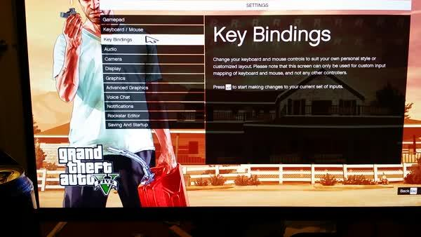 Gta V Gifs Search | Search & Share on Homdor