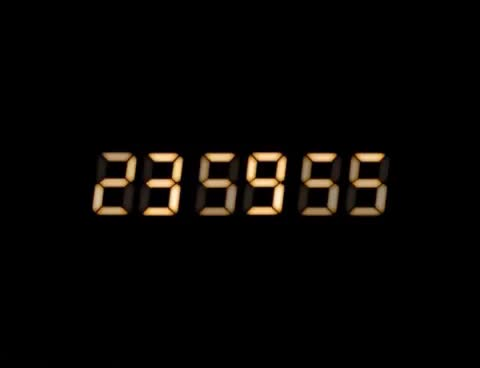 Watch and share 24 Countdown GIFs on Gfycat