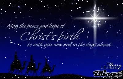 Watch and share Christ's Birth GIFs on Gfycat