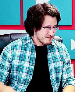 Watch and share Markiplier Gifs GIFs and Youtubers React GIFs on Gfycat
