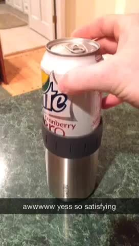 Perfectfit, perfectfit, Bought this for $3. Best purchase ever (reddit) GIFs