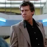 Watch richard vernon GIF on Gfycat. Discover more paul gleason GIFs on Gfycat