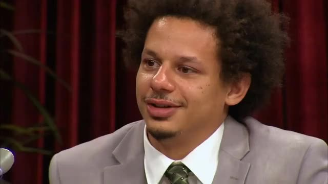 Watch and share Eric Andre GIFs and Celebs GIFs on Gfycat