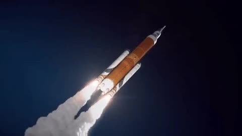 Watch this rocket GIF on Gfycat. Discover more rocket, transportation GIFs on Gfycat