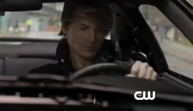 Watch Grant Gustin GIF on Gfycat. Discover more Barry Allen, Grant Gustin, The Flash GIFs on Gfycat