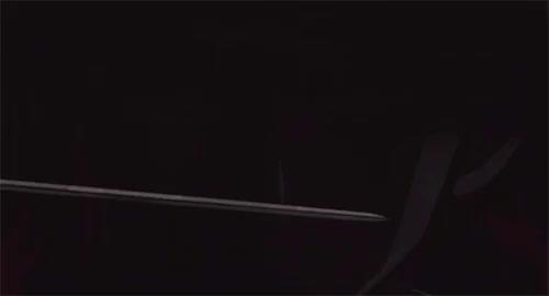 Watch and share Sesshomaru GIFs and Inuyasha GIFs on Gfycat