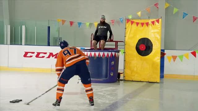 Watch and share Hockey GIFs and Ccm GIFs by Hokej a vše kolem něj on Gfycat