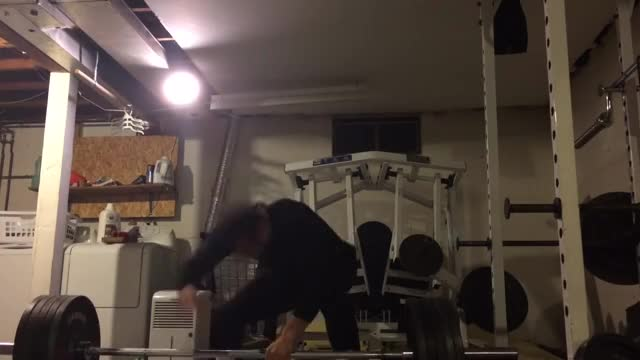 Watch and share Lifting GIFs on Gfycat