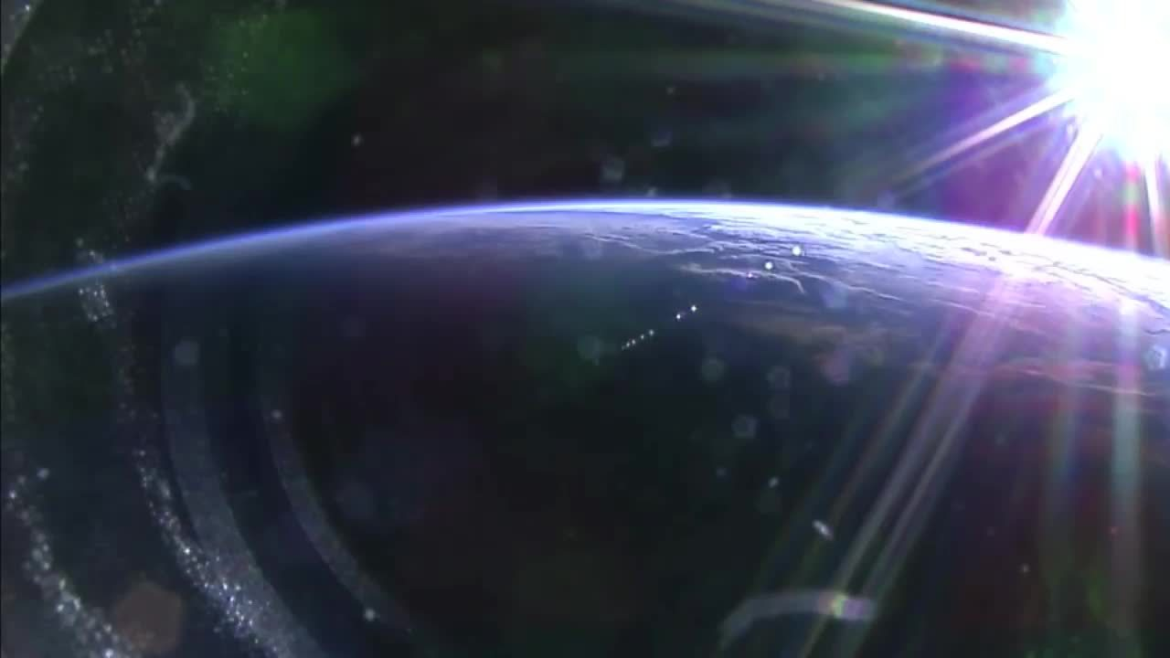 Earth, ISS HDEV, LivingBackgrounds, Living Background - ISS HDEV GIFs