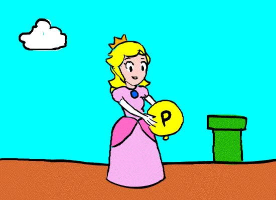 Watch Princess GIF on Gfycat. Discover more related GIFs on Gfycat