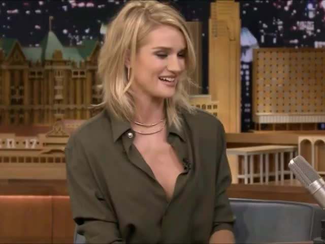 Watch Rosie Huntington-Whiteley >>> r/Smoopys_Celebs GIF by Smoopy (@smoopy) on Gfycat. Discover more Celebs, Rosie Huntington-Whiteley, goddesses GIFs on Gfycat